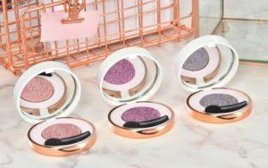 Pupa collezione luxury