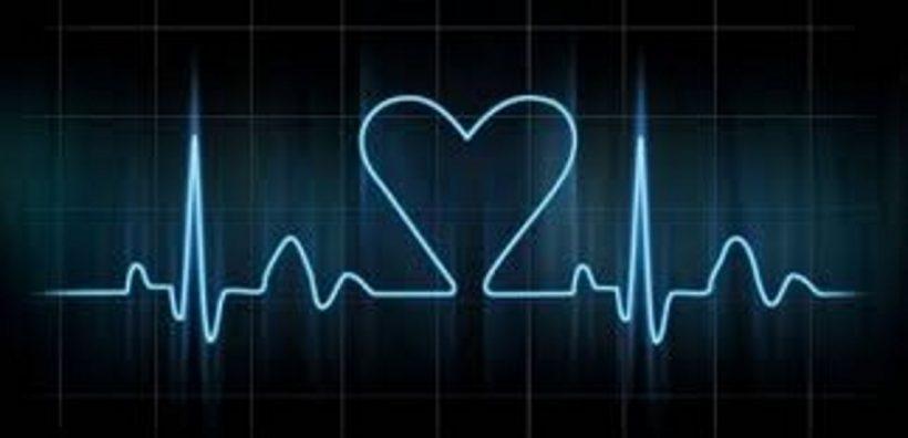 Defibrillazione arresto cardiaco