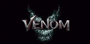Venom film Marvel