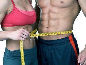 Dieta peso salute