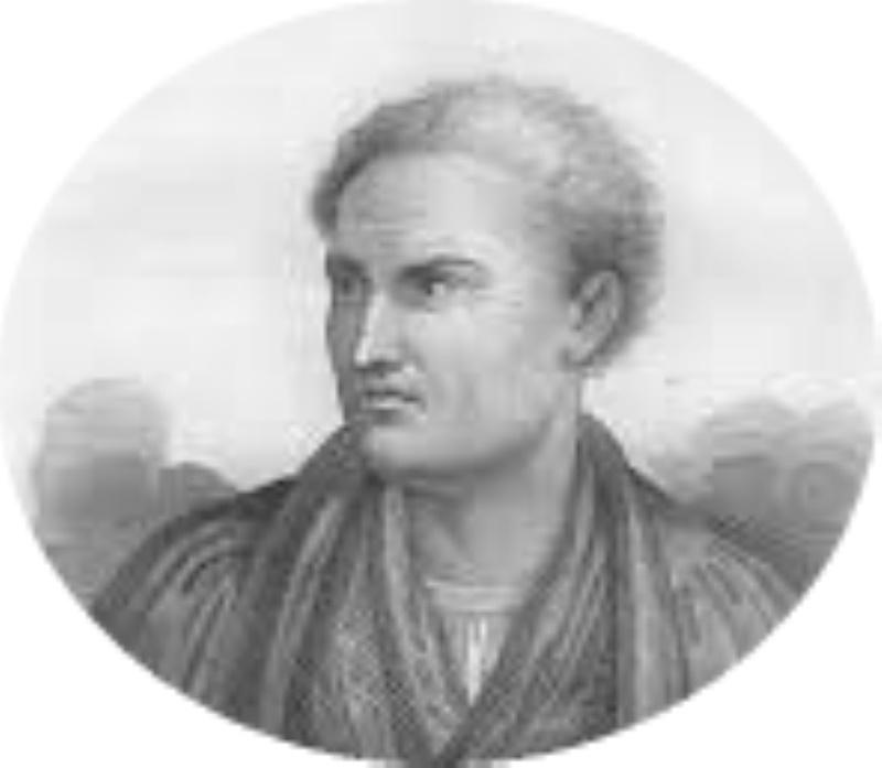 Albizzi Firenze Medici