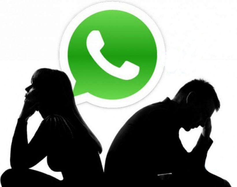 Whatsapp trucchi utilizzo