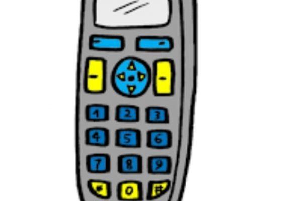 telefonino costo migliore