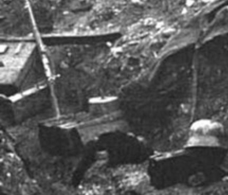Febbraio Verdun Guerra