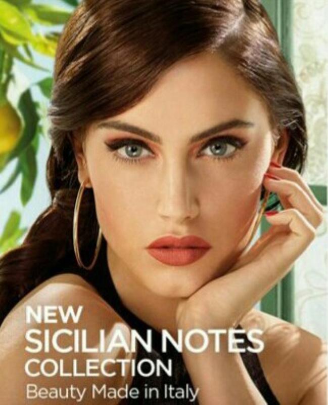 Kiko Sicilian Notes