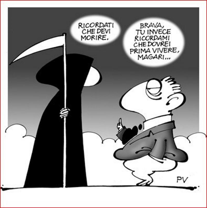 Cervello religioso ateo