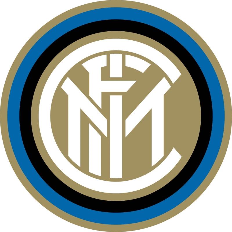 Inter, calcio, marzo, Prospettiva,